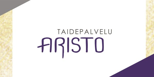 Taidepalvelu Aristo